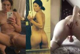 Hope Solo Nude Video Leaked