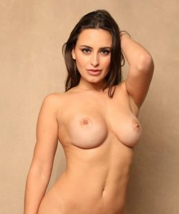 Marie Bx Nude Photos Leaked