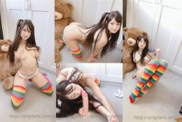Yumi Onlyfans Nude Submissive Girl Video